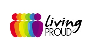 Living-Proud-Logo