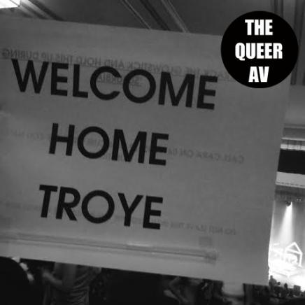 Troye-Sivan-Welcome-Home